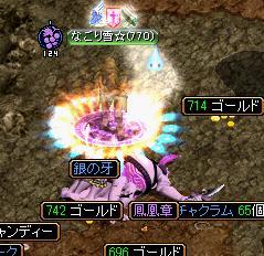 鳳凰1205-1