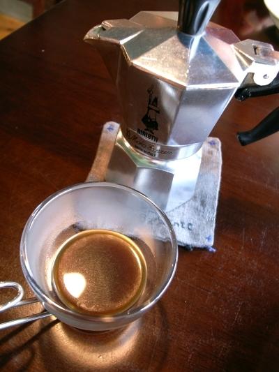????? コーヒー