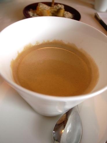 ミヤヴィ コーヒー