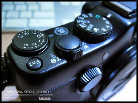 DSCN1000.jpg