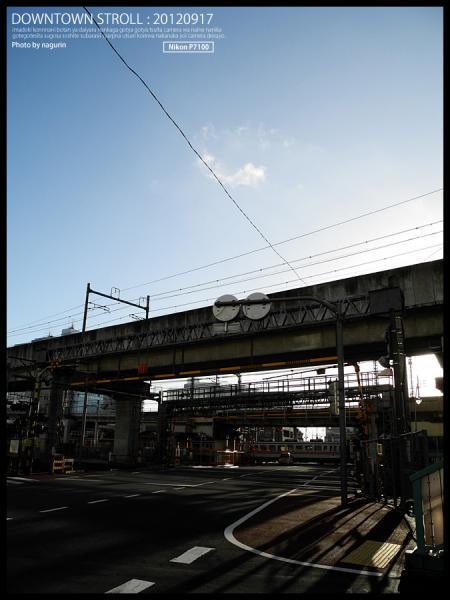 DSCN1047.jpg