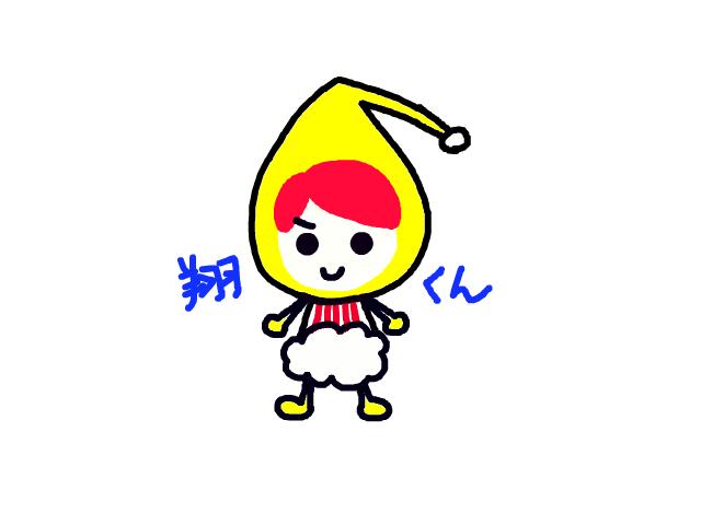 snap_nakagomi0125_2012123221331.jpg