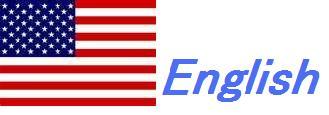 flag-1-1.jpg