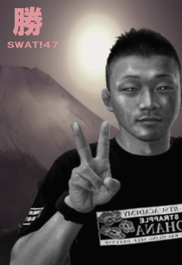 SWAT!47.jpg