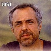 lost1_5_auto_mib1.jpg