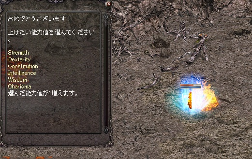 LinC0011-crop.jpg