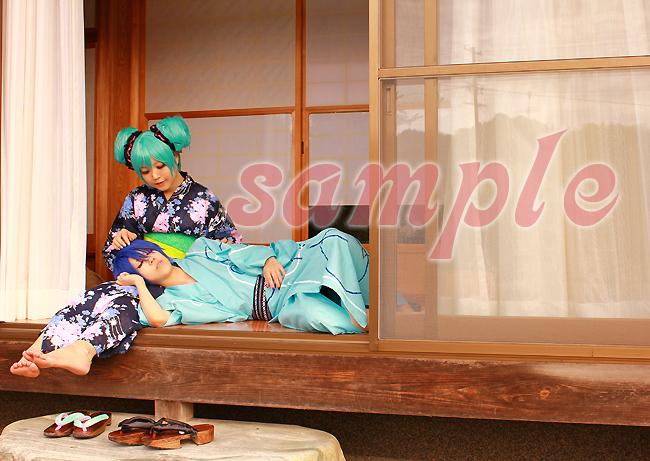 yukata (5)
