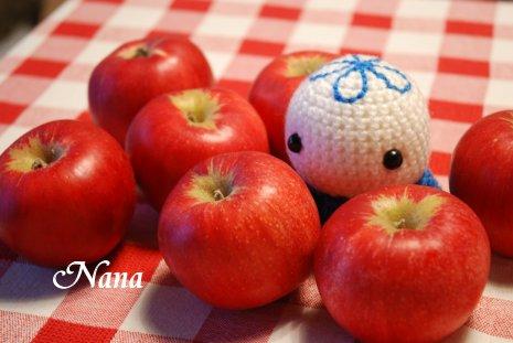 apple17-2.jpg