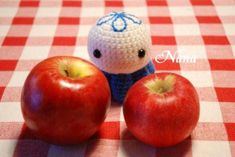 apple17-3.jpg