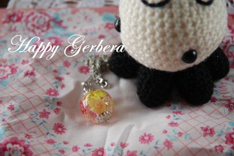 happygerbera17-5.jpg