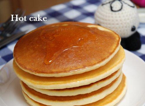 hotcake17-1.jpg