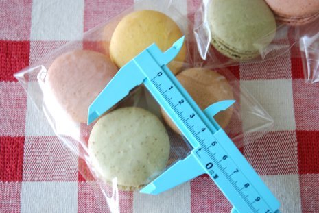 macaron17-2.jpg