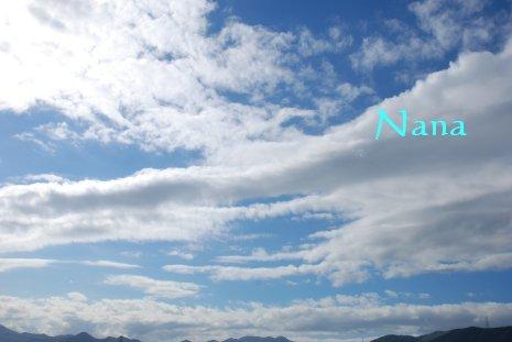 sky17-31.jpg