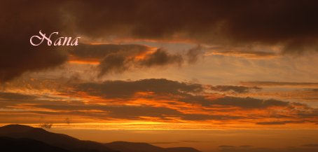 sunset17-16.jpg