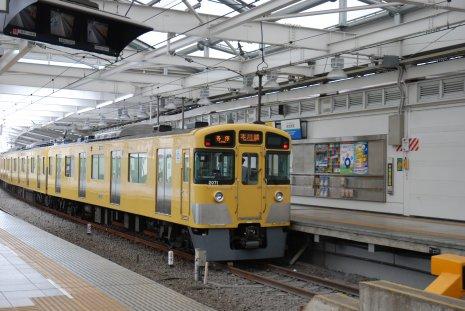 tokyo17-46.jpg