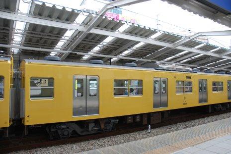 tokyo17-49.jpg