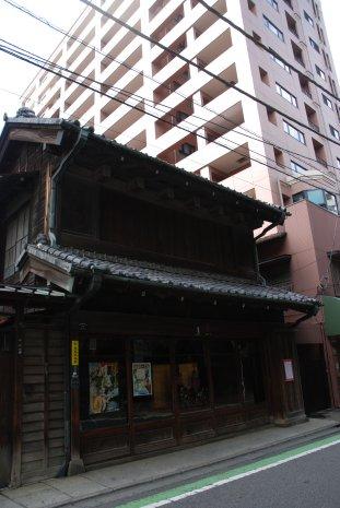 tokyo17-57.jpg