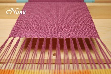 wool17-2.jpg