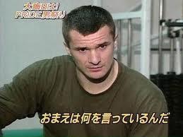 じぇろむimagesCA02BFL3