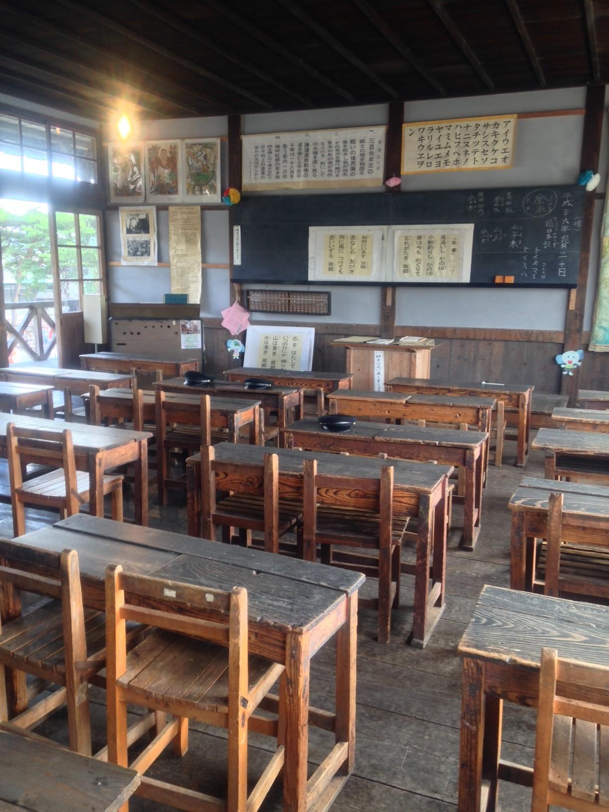 2豊米小学校