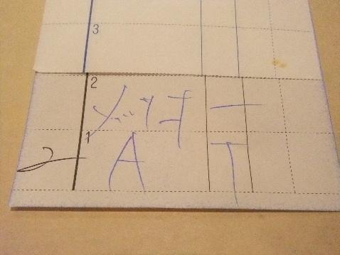 DSCF5127_20121026194459.jpg
