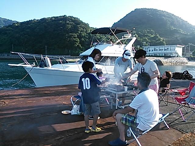 NCM_0144.jpg