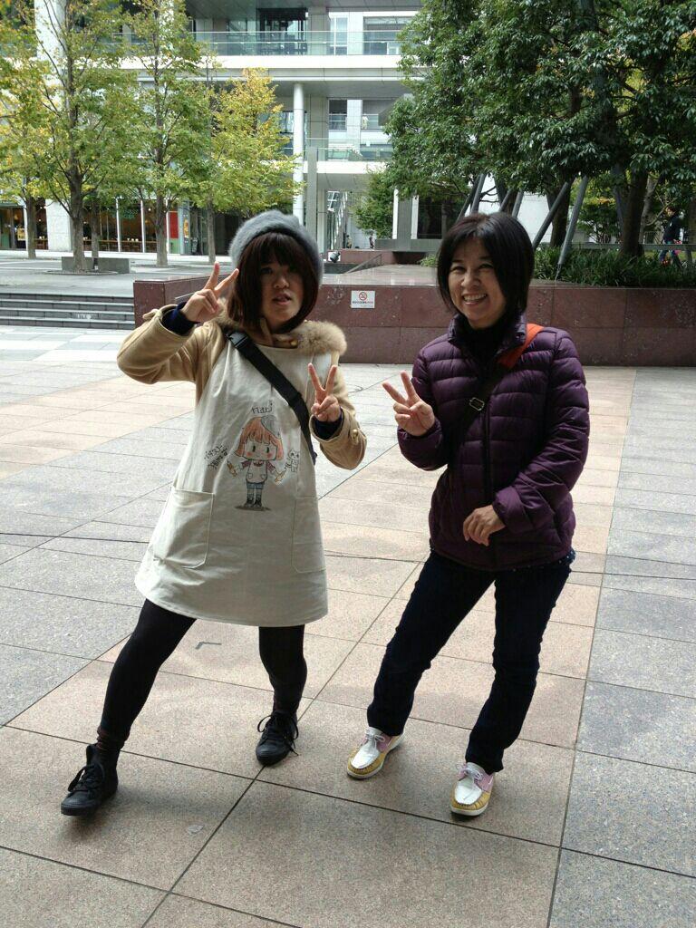 fc2blog_20121105133536d84.jpg