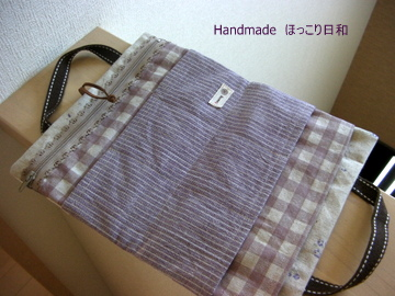 SANY0042 (5)