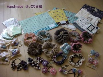 SANY0040_20121116211206.jpg