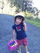 fc2blog_2012081218115249e.jpg