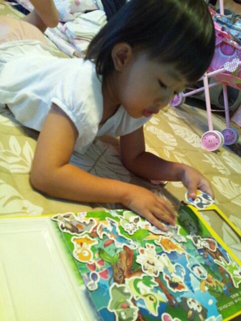 fc2blog_20120824172554ddf.jpg