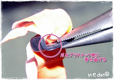 12hazushi05.jpg