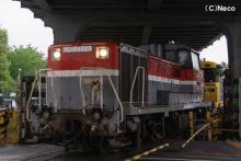 5月15日・名古屋港線