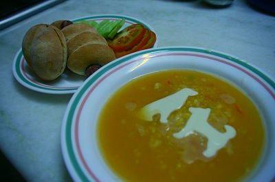 bread-soup110912.jpg