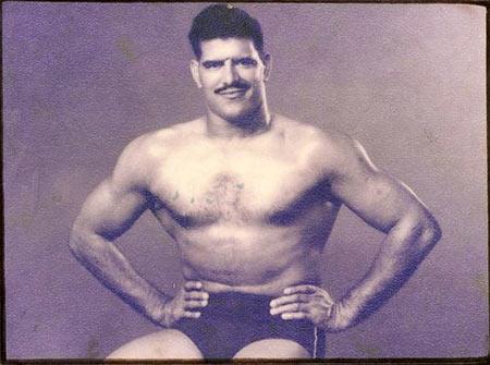 darasingh-wrestler.jpg