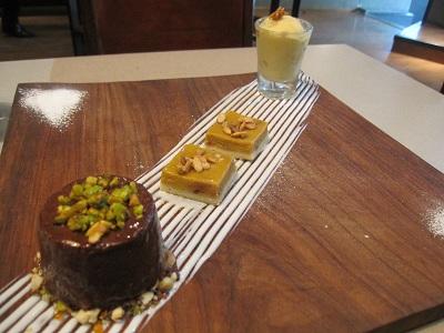 diva-dessert.jpg
