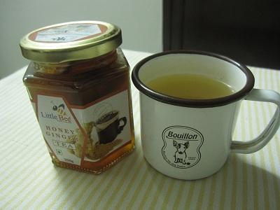 honey-ginger-tea.jpg