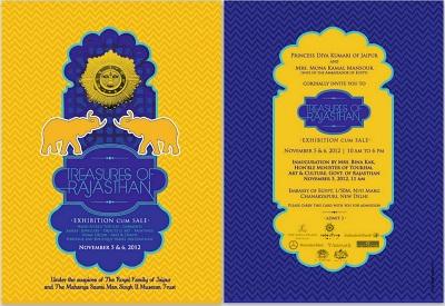 invitation-tresures-of-rajasthan12.jpg