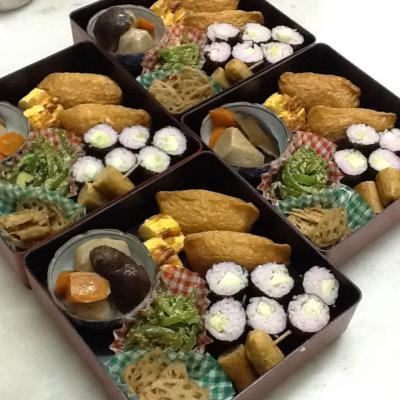 lunchbox240812.jpg