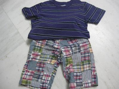 r-clothes1.jpg