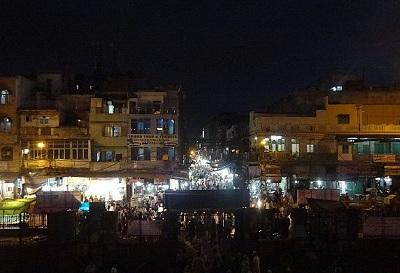 ramadan2012b.jpg
