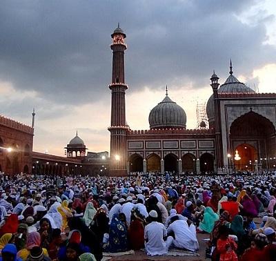 ramadan2012c.jpg