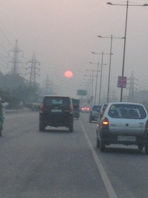 smoggy-sunset2.jpg