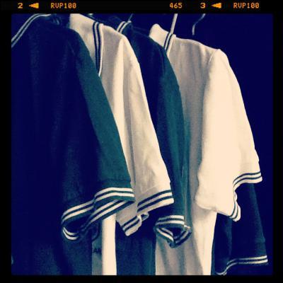 summeruniform.jpg