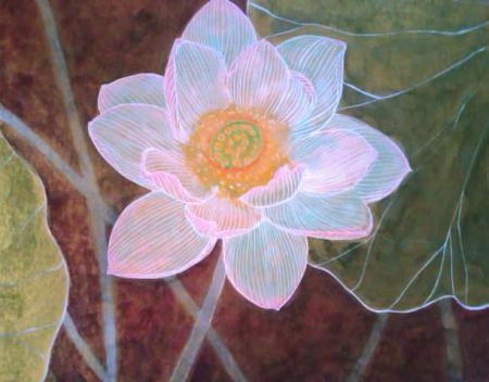 yuriko-lochan-lotus12.jpg