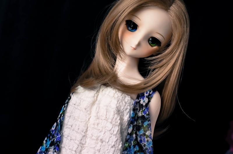 20130503-DSC06897.jpg