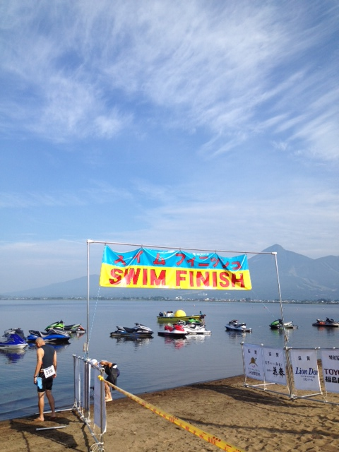 swim120826