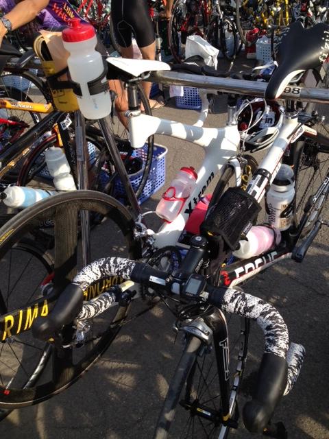 bike120826