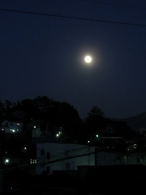 満月DSCN7859