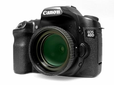 05-P1030806b.jpg